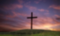 The Cross.png