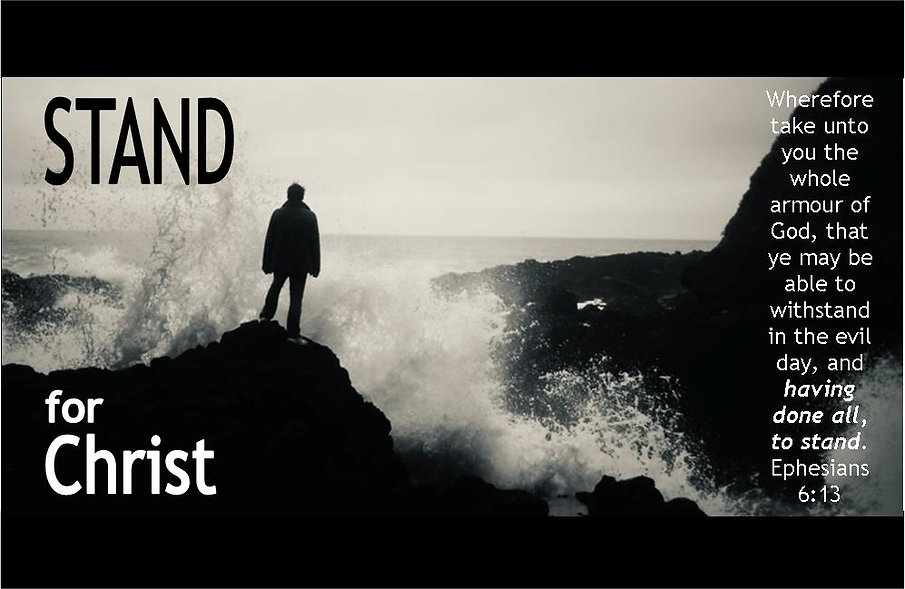 Stand for Christ_banner.jpg