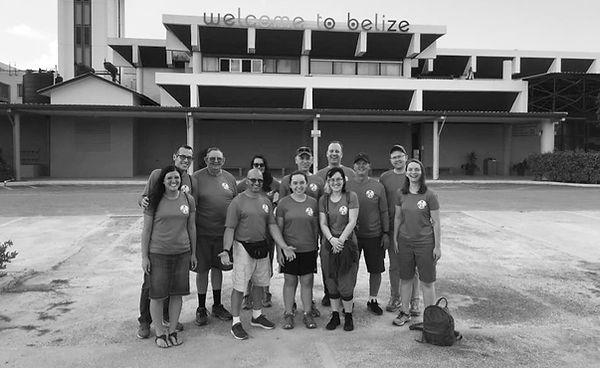 Belize team_edited.jpg