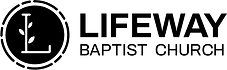 lifeway logo full black.png