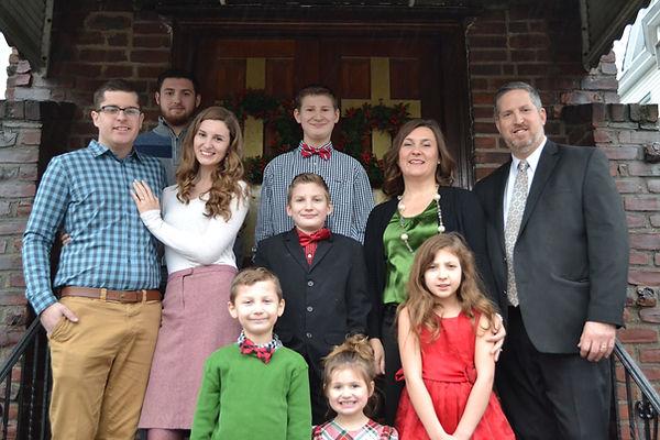 Pottberg family Chrirstmas 2.JPG