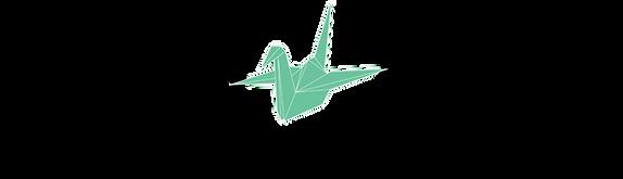 CareFirst_Logo_Horiz_WebALPHA.png
