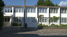 EB1 Oliveira Castelo.jpg