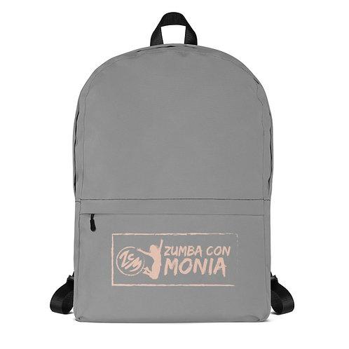 Backpack / Grey