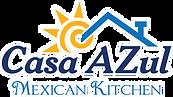 Casa AZul-logo.png