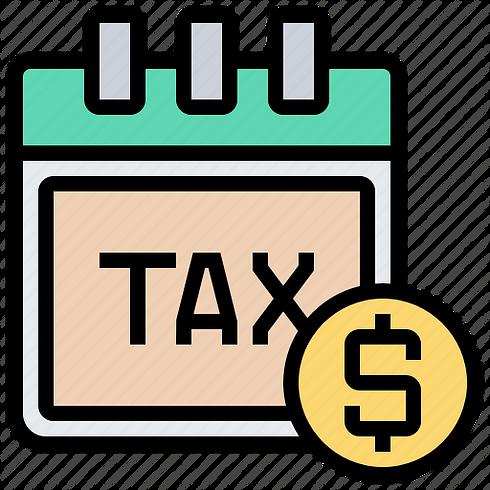 Tax-schedule-calendar-payment-planning-5