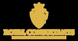 e9bea302f4_Logo.png