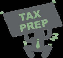 cbr-tax-prep-icon-01.png