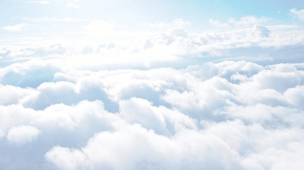 nuvem-exemplo-1024x575_edited_edited_edi