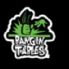 BanginTables.com