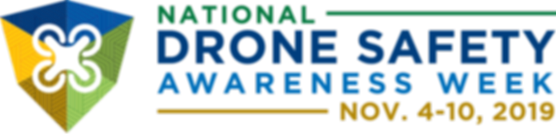 2019-AVS-042_National_Drone_Safety_Aware