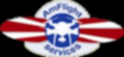 AmFlightServices