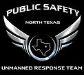 Public-Safety-Unmanned-Response-Team-Nor