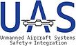 UAS Task Force