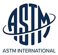 ASTM Logo.png