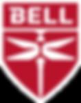bell-logo-color.png