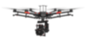 kisspng-mavic-pro-unmanned-aerial-vehicl
