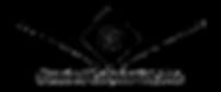 Black- Transparent Logo.png