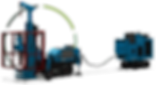 mini-piling-rig-icon.png