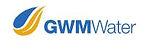 logo gwm.JPG
