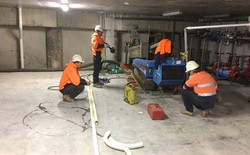 HDD Drilling Services 6