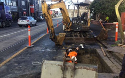 HDD Drilling Services 4