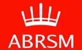 ABRSM Season Calls!