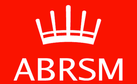 ABRSM Private Visits to SMA!
