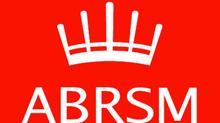 ABRSM Celebrations!