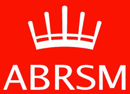 SMA Prepares for Private ABRSM Visit