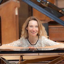 Anne Bolt.JPG