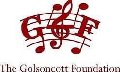 Golsoncott-Foundation-480x289.jpg