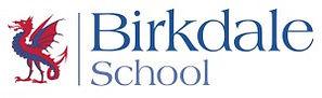 Birkdale School Logo