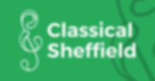 classical sheffield logo.png