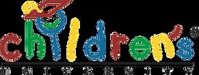 childrens uni logo.png