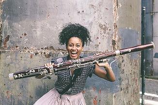 Crazy bassoon.jpg