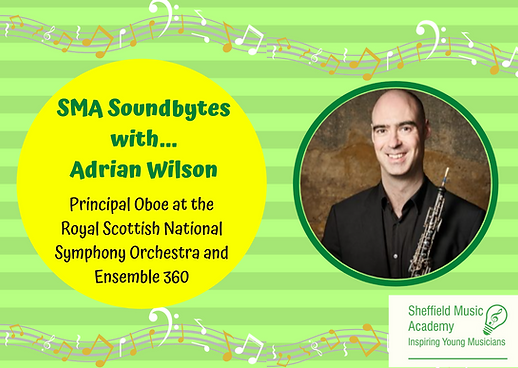 SMA Sound Bites Adrian Wilson final.png