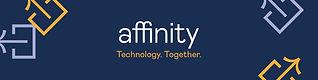 logo affdinity.jpg