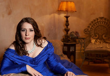 Liz-Blue-necklace.jpg