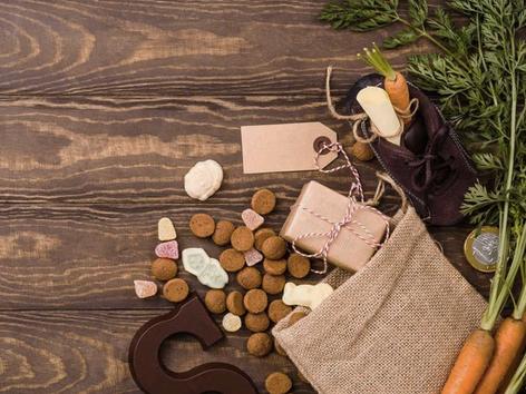 De feestdagen: jezelf verwennen of zelf de regie nemen?