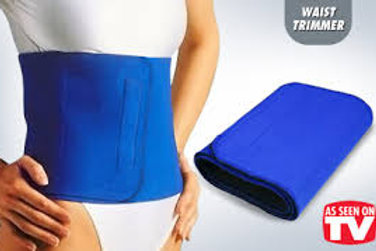 Waist Slimming band