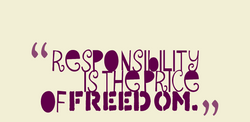 Εταιρική Κοινωνική Ευθύνη