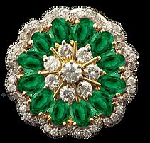 Rubal tops Green (2).png