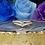 Thumbnail: Victorian Casual Diamond Ring For Women
