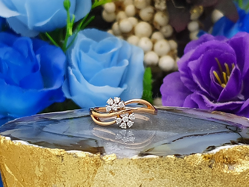 All Time Essential Diamond Ring For Women
