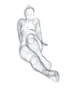 life drawing7.jpg