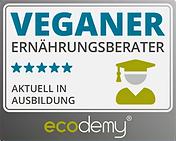 ecodemy-siegel-veganer-ernaehrungsberate