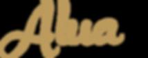 alua - Logo 2.png