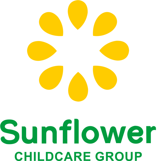 sunflower+childcare+group+logo.png