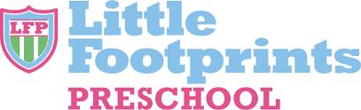 Little Footprints Preschool